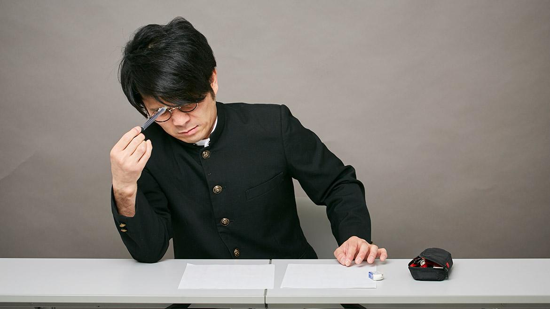【おかゆ太郎のラッキーめがね】今週(6/18〜6/24)のラッキーめがねは「ラウンド型」