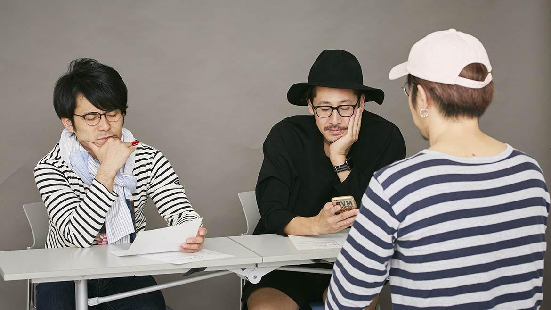 【おかゆ太郎のラッキーめがね】今週(7/2〜7/8)のラッキーめがねは「サーモントフレーム」