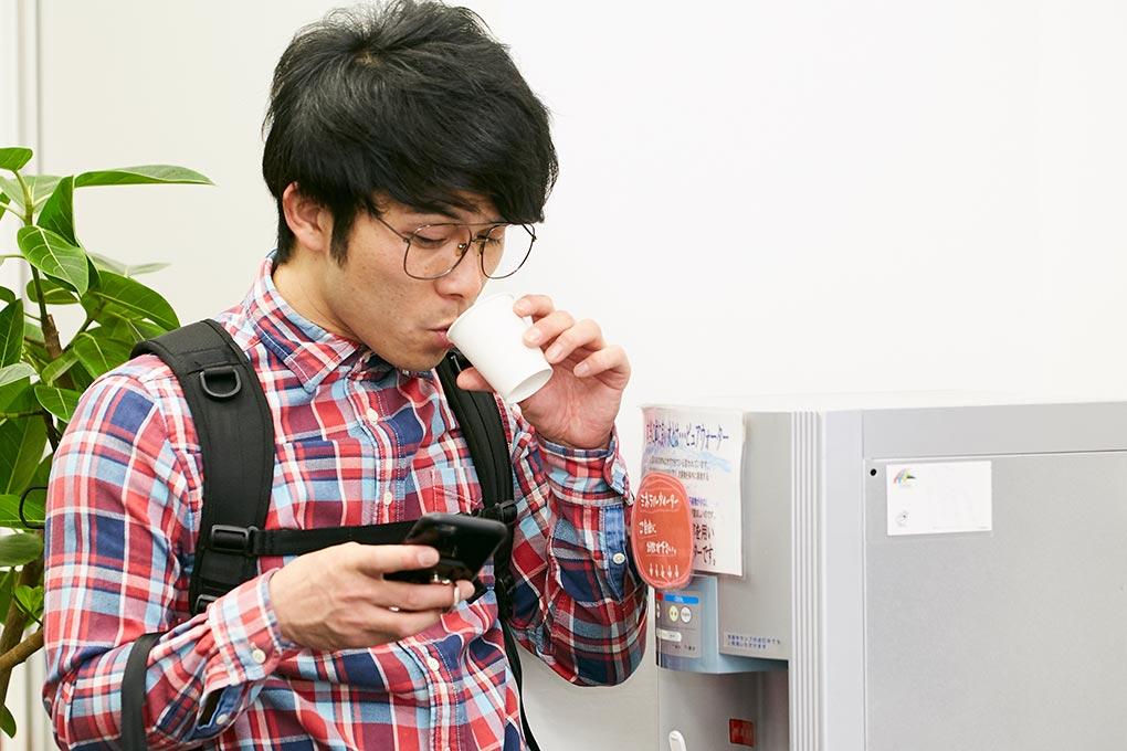 【おかゆ太郎のラッキーめがね】今週(7/10〜7/16)のラッキーめがねは「オート型」