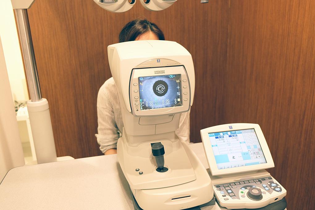 第20回「ママのためのめがね選び④ ―妊娠・出産後の視力変化 どう対応すればいい!?―」