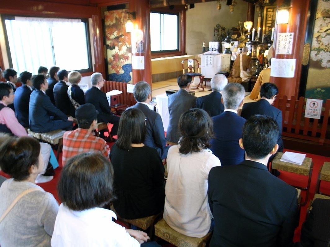 【9/30開催!】メガネの日を迎える前に「めがね供養会」に参加しよう!!