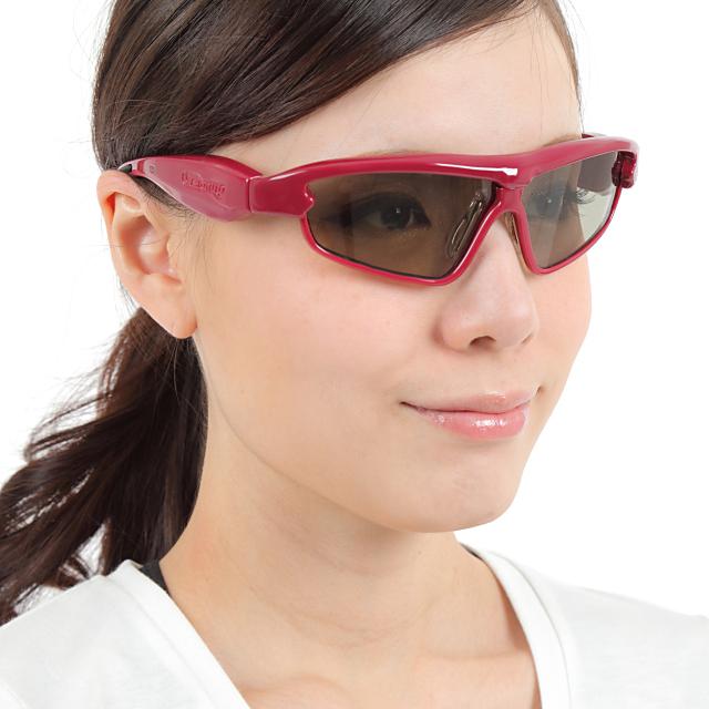 【Jリーグチームも採用】見る力を鍛えるめがね「Visionup(ビジョナップ)」